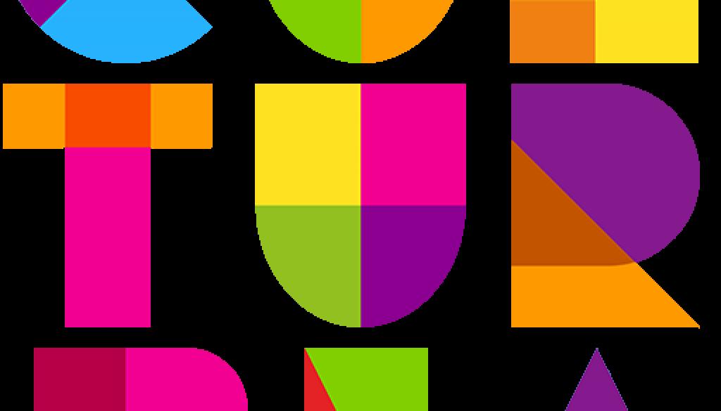 culturbia-sq-logo