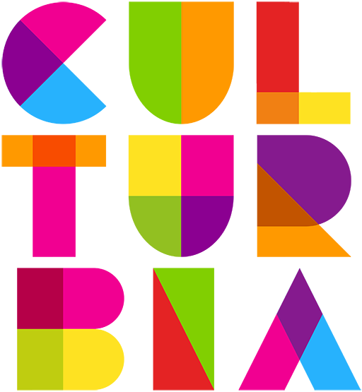 CULTURBIA