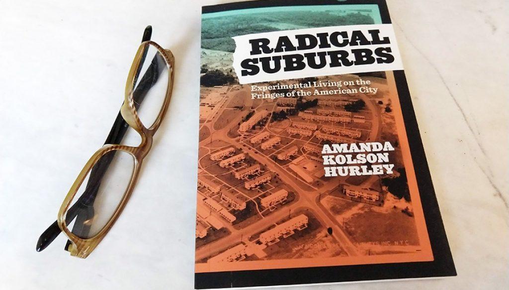 Radical-Suburbs-Hurley